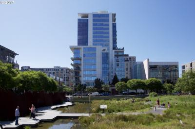 Photo of 1001 NW Lovejoy St #309, Portland, OR 97209