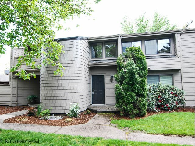 1771 NW 143rd Ave #34, Portland, OR 97229