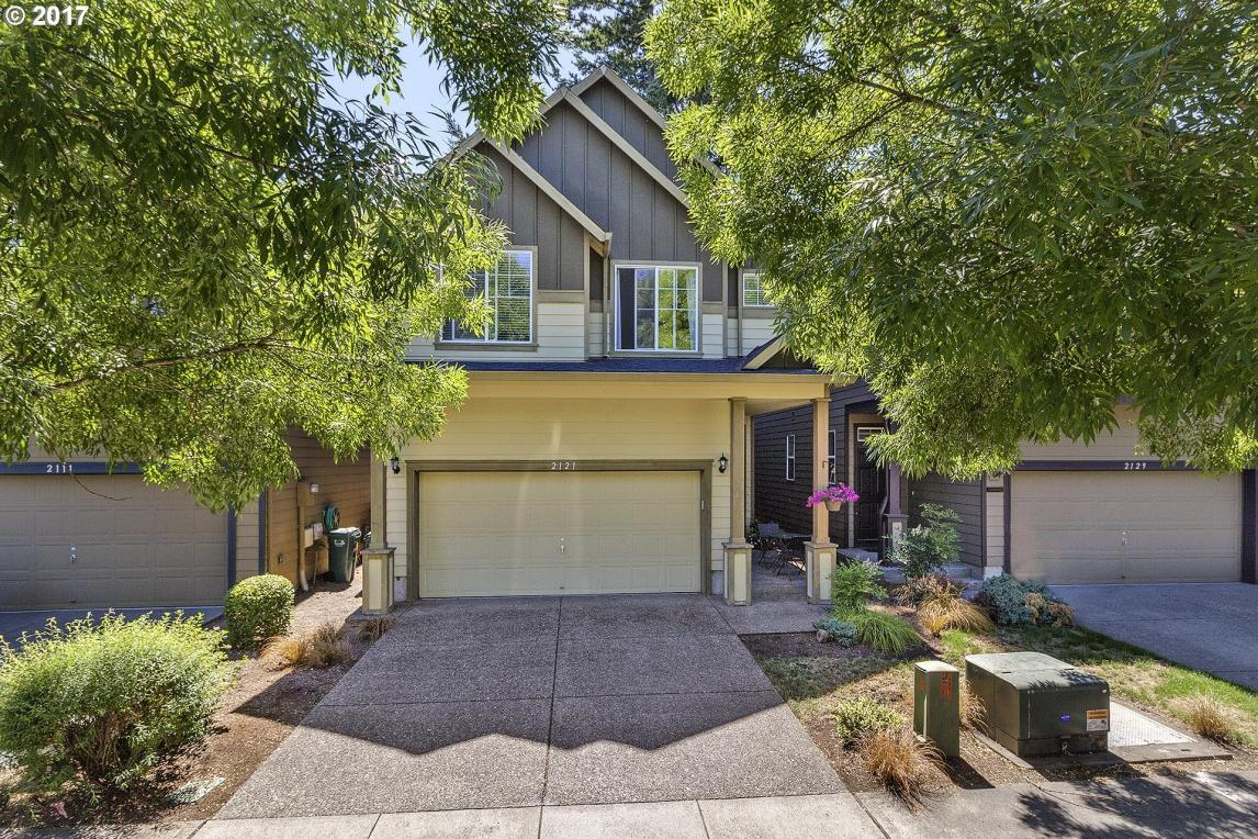 2121 NW 3rd Ave, Hillsboro, OR 97124