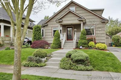 Photo of 3735 N Longview Ave, Portland, OR 97227