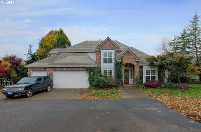 Photo of 8045 SE Orient Dr, Gresham, OR 97080