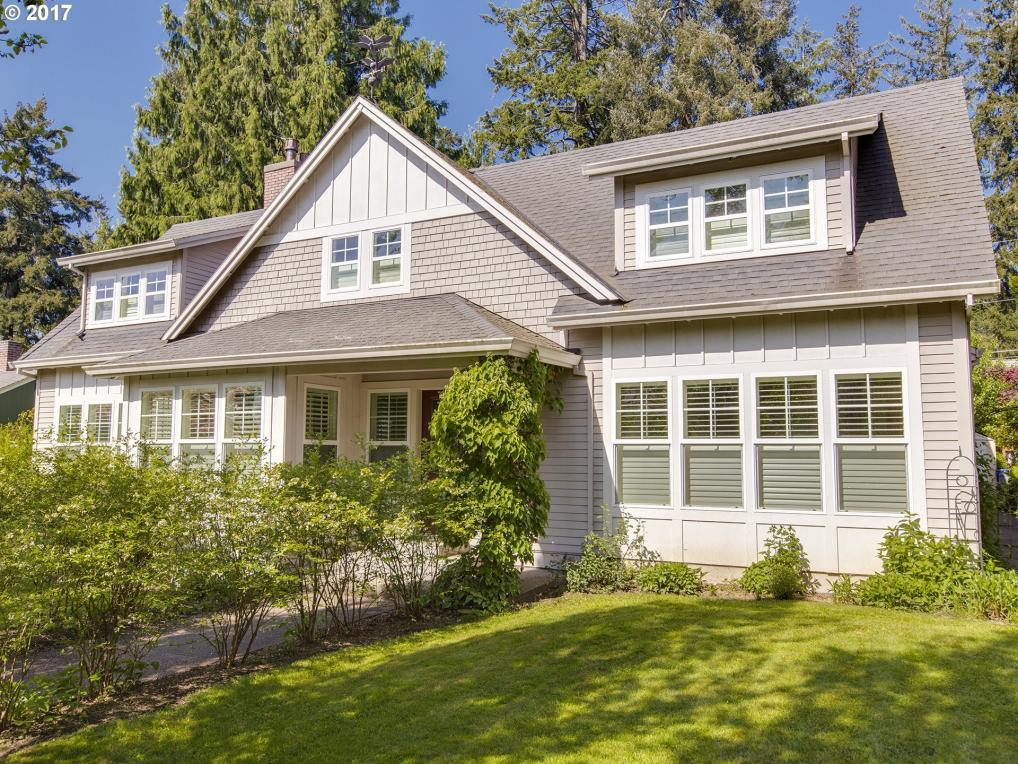 740 7th St, Lake Oswego, OR 97034