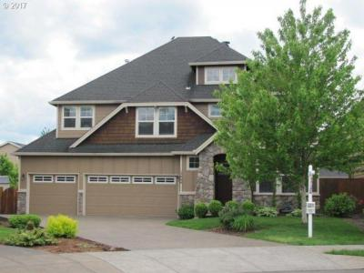 Photo of 13664 SE Scenic Ridge Dr, Clackamas, OR 97015
