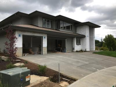 Photo of 8540 SE Northern Heights Ct, Happy Valley, OR 97086