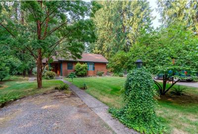 Photo of 16571 SE Sunnyside Rd, Clackamas, OR 97015