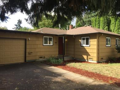 1280 Beebe Ln, Eugene, OR 97404