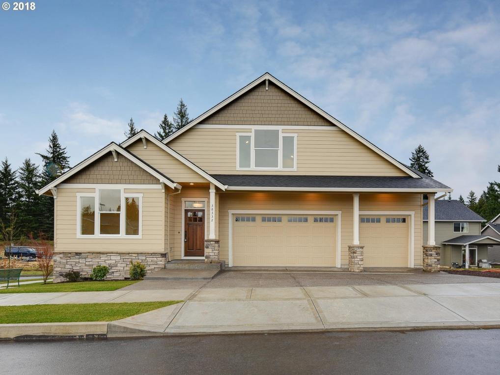 38332 Sequoia St, Sandy, OR 97055
