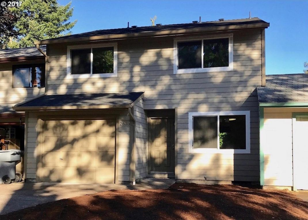 2635 NW Fireweed Pl, Corvallis, OR 97330