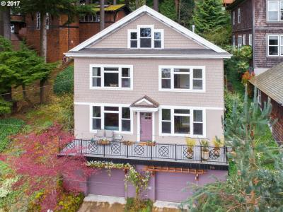 Photo of 2331 NW Aspen Ave, Portland, OR 97210