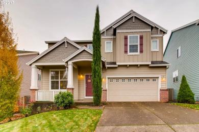 8422 SW 186th Ave, Beaverton, OR 97007