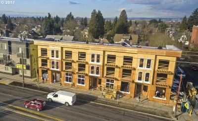Photo of 1775 N Lombard St, Portland, OR 97217