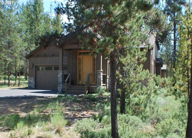 33 White Elm Ln, Sunriver, OR 97707