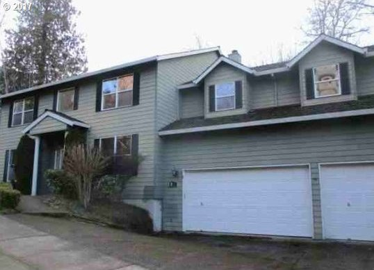 1603 NW Mayfield Rd, Portland, OR 97229