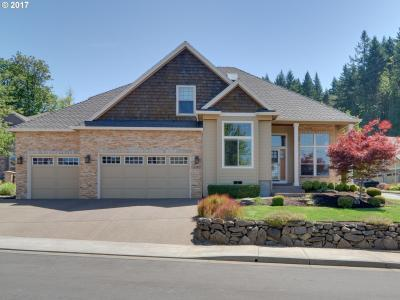Photo of 3272 SE Edgewood Pl, Gresham, OR 97080