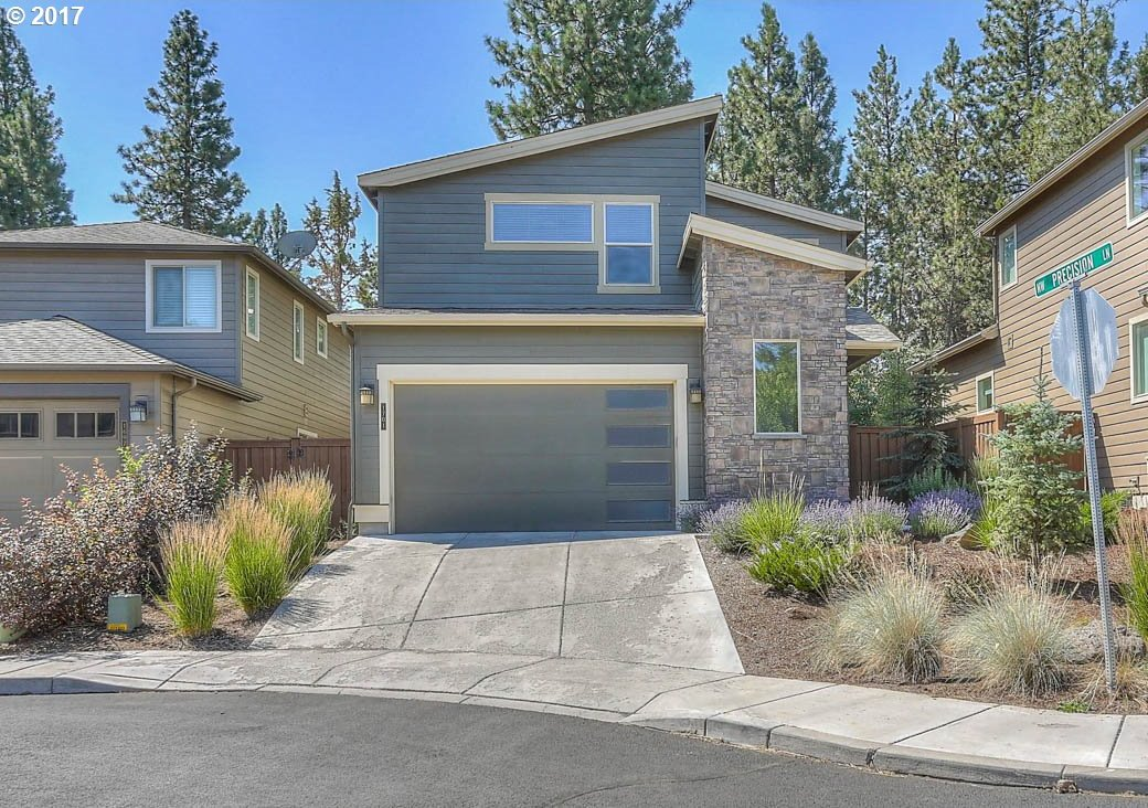 1701 NW Precision Ln, Bend, OR 97703
