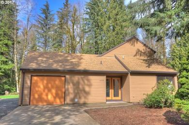 68170 E Twinberry Loop, Welches, OR 97067