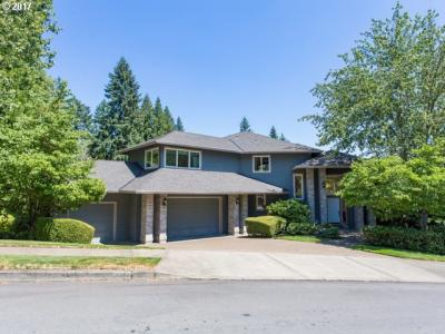 Photo of 3990 SE Augusta Loop, Gresham, OR 97080