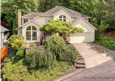 1610 NW Mayfield Rd, Portland, OR 97229