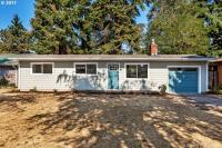 750 Riverdale Dr, Gladstone, OR 97027