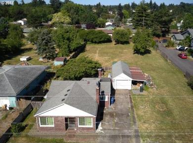 9311 SE 55th Ave, Milwaukie, OR 97222