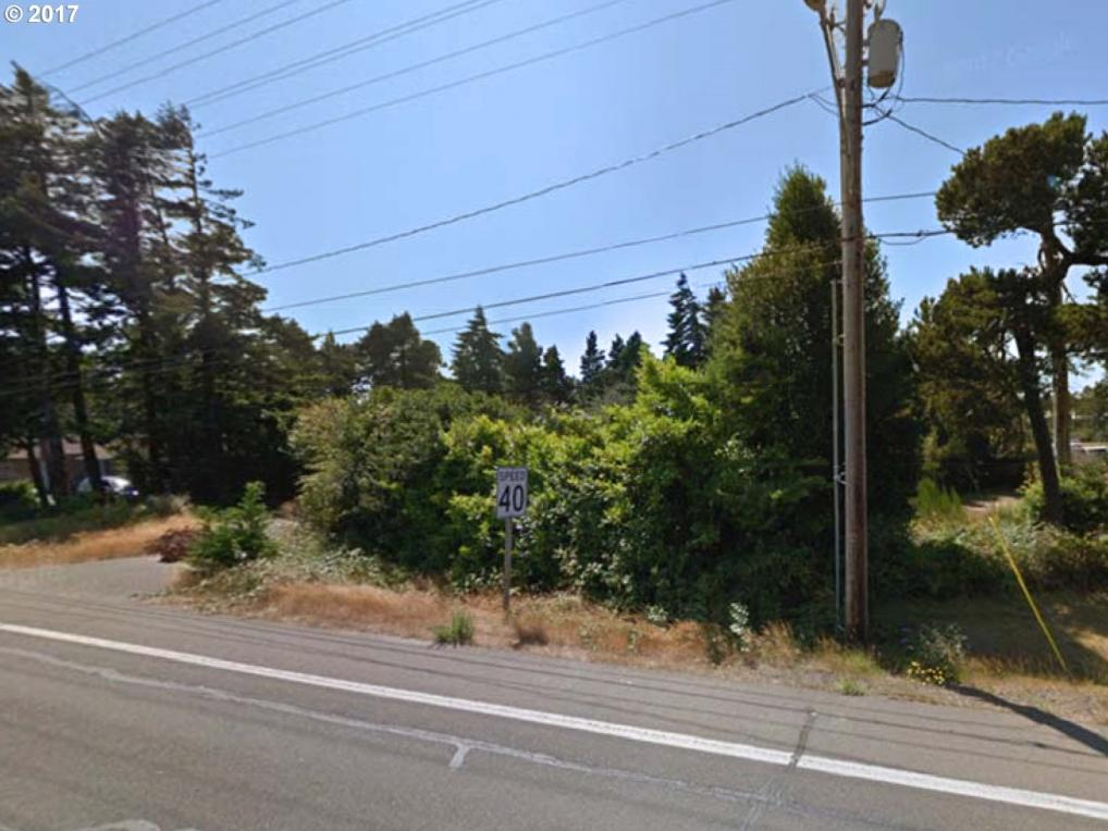 3959 Hwy 101, Florence, OR 97439