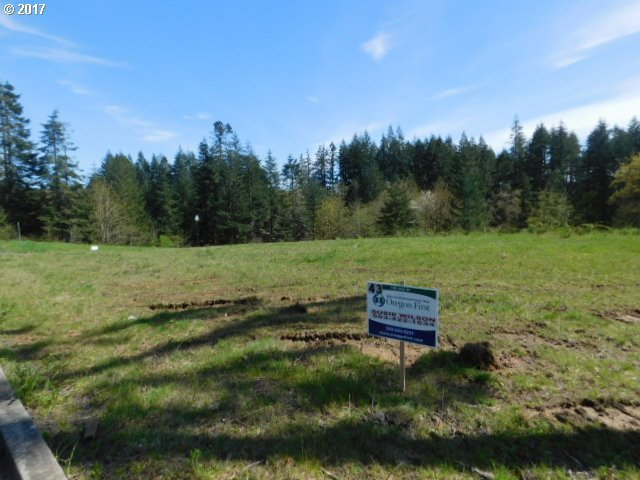 933 Sunset Ct, Clatskanie, OR 97016