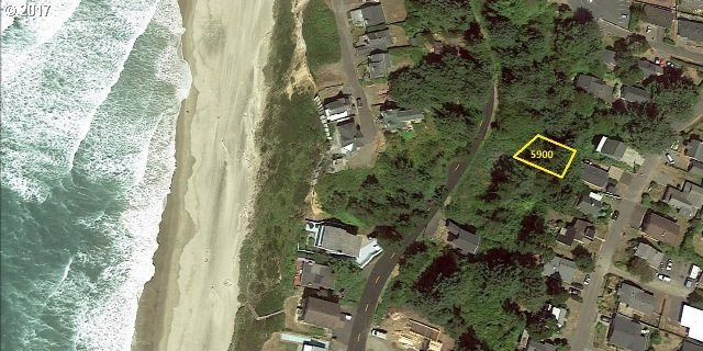 3000 SW Block Anchor Ave, Lincoln City, OR 97367