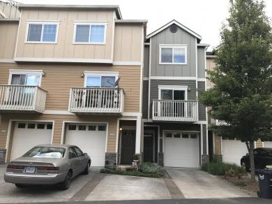 18465 SW Stepping Stone Dr #9, Beaverton, OR 97003
