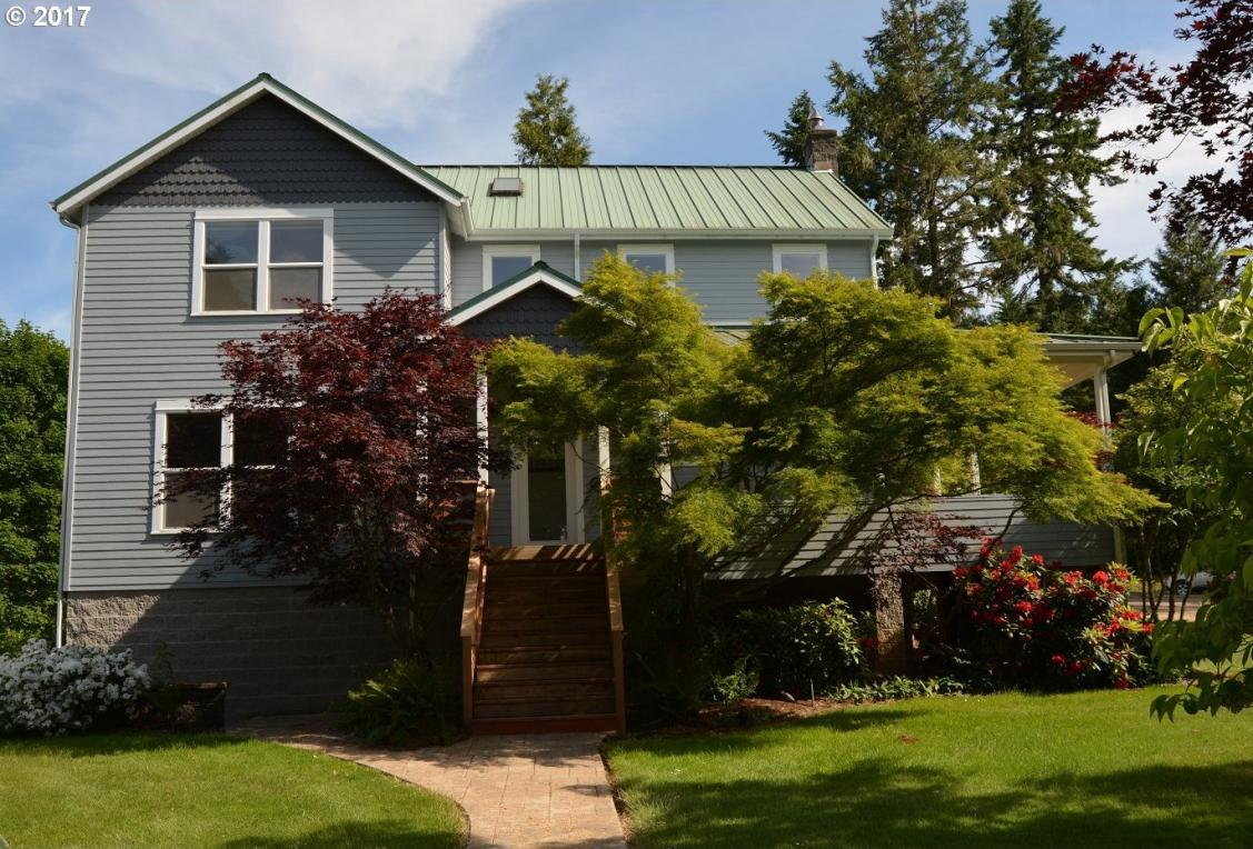 31360 Camas Swale Rd, Creswell, OR 97426