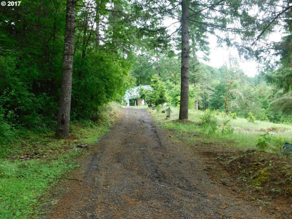 24396 High Pass Rd, Junction City, OR 97448