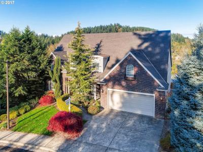 Photo of 565 SE 46th Dr, Gresham, OR 97080