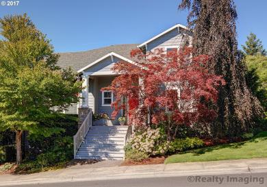 5643 NW 148th Ave, Portland, OR 97229
