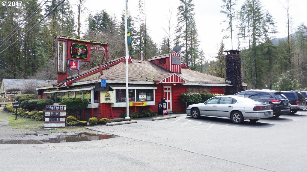 66674 E Hwy 26, Brightwood, OR 97011