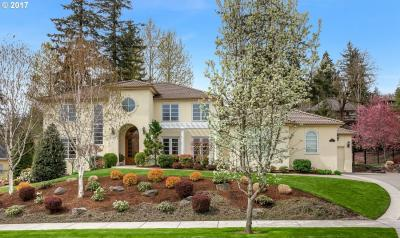 Photo of 10638 SE Jason Ln, Happy Valley, OR 97086