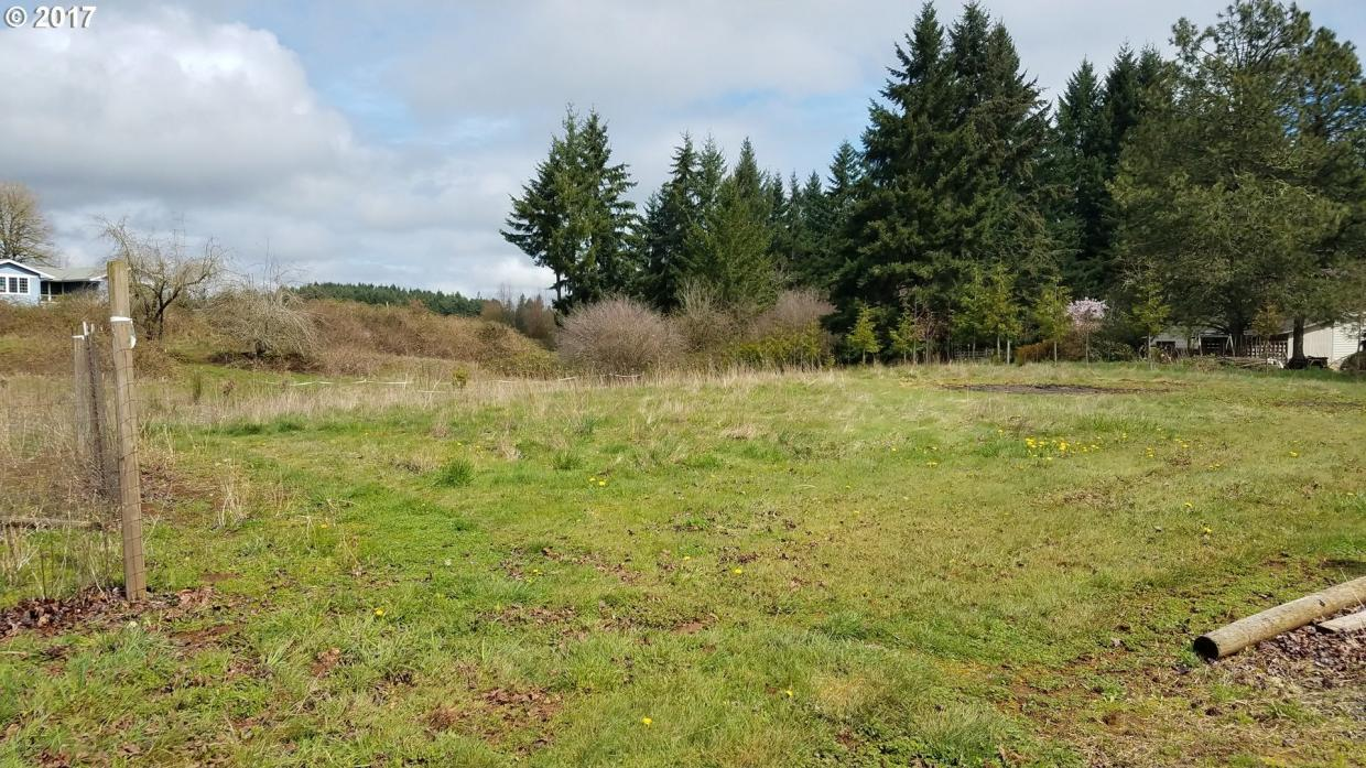 20983 S Redland Rd, Oregon City, OR 97045