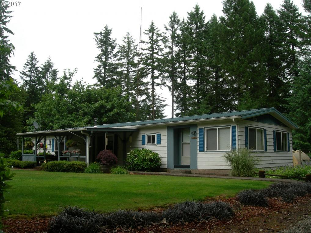 17951 SW Corral Creek Rd, Newberg, OR 97132