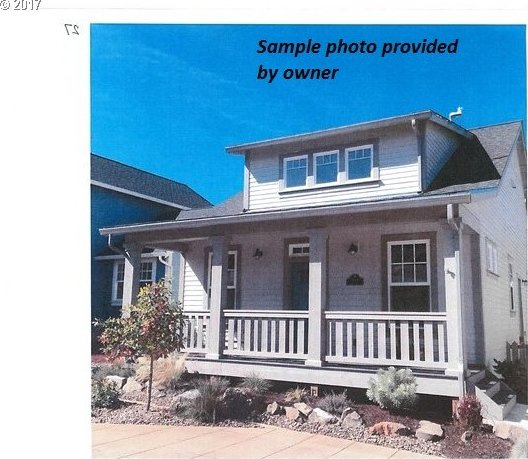 4200 SE Lee Ave, Lincoln City, OR 97367