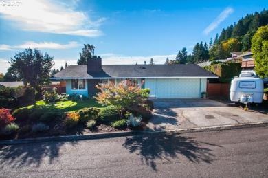 32858 Ridge Dr, Scappoose, OR 97056