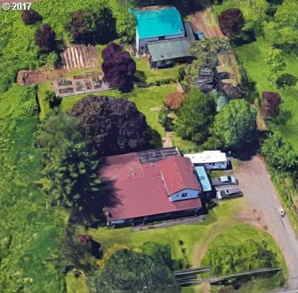 9905 SE 172nd Ave, Happy Valley, OR 97086