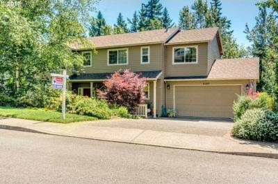 Photo of 15023 SE Diamond Dr, Clackamas, OR 97015