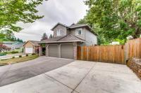 4444 SE 24th St, Gresham, OR 97080