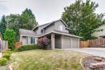4444 SE 24th St, Gresham, OR 97080 photo 1