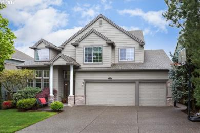 12165 SW Fulmar Ter, Beaverton, OR 97007