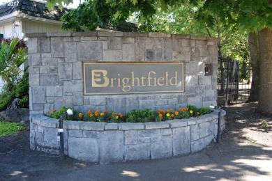 8615 SW Brightfield Cir, Portland, OR 97223