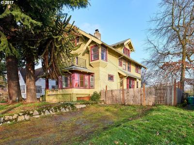 Photo of 4548 N Michigan Ave, Portland, OR 97217
