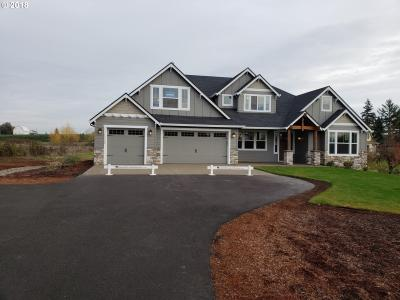 Photo of Pleasant Valley Rd, Beaverton, OR 97007