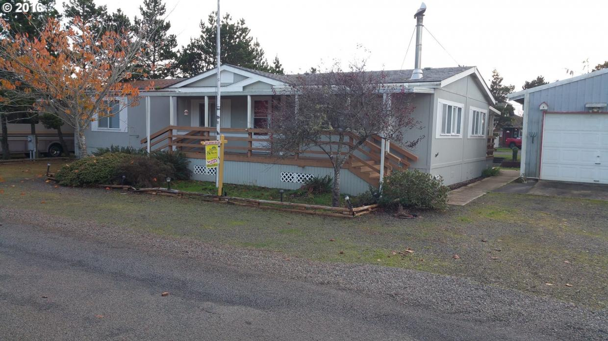 35670 Cindy Ln, Pacific City, OR 97135