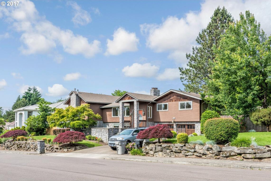 14555 SW 139th Ave, Tigard, OR 97224