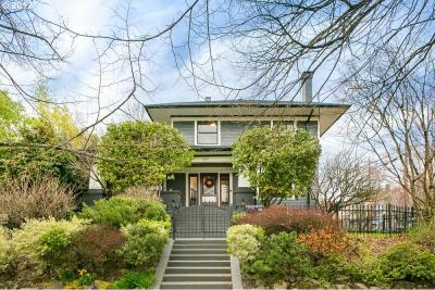 Photo of 3067 NE Pacific St, Portland, OR 97232
