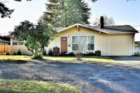 2927 NE 122nd Ave, Portland, OR 97230